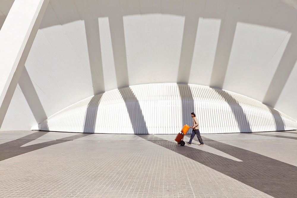 city of arts and science in valencia by airey spaces