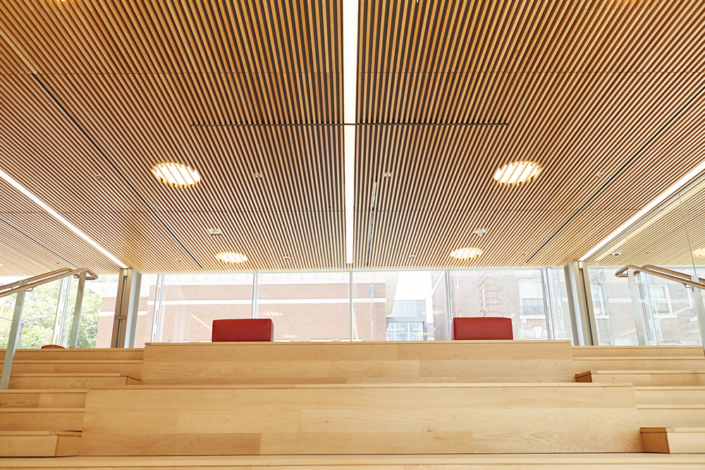 Airey-Spaces-Harvard-University-by-Hopkins-Architects